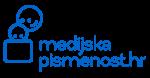 logo medijskapismenost_4